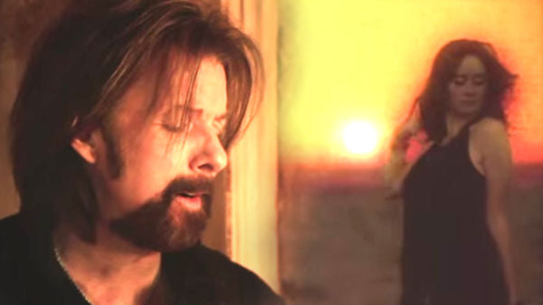 Brooks and dunn Songs | Ronnie Dunn - I Can't Help Myself | Country Music Videos
