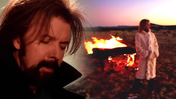 Brooks and dunn Songs | Ronnie Dunn - Love Owes Me One (VIDEO) | Country Music Videos
