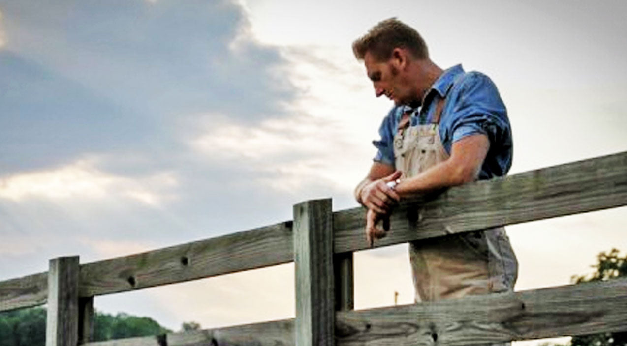 Joey + rory Songs | Rory Feek's Aching Heart Exposed In First Interview Since Joey Died | Country Music Videos