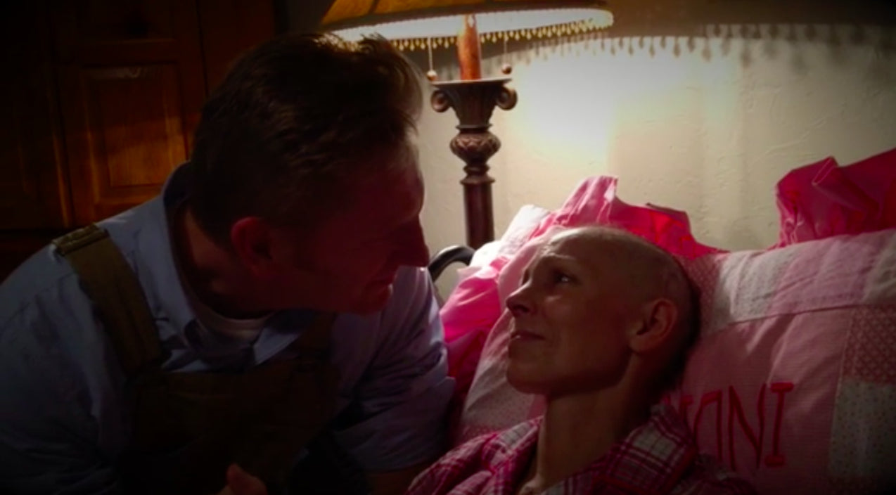 Joey + rory Songs | Rory Feek Shares Video Of Most Beautiful Moment He Has Ever Been A Part Of | Country Music Videos