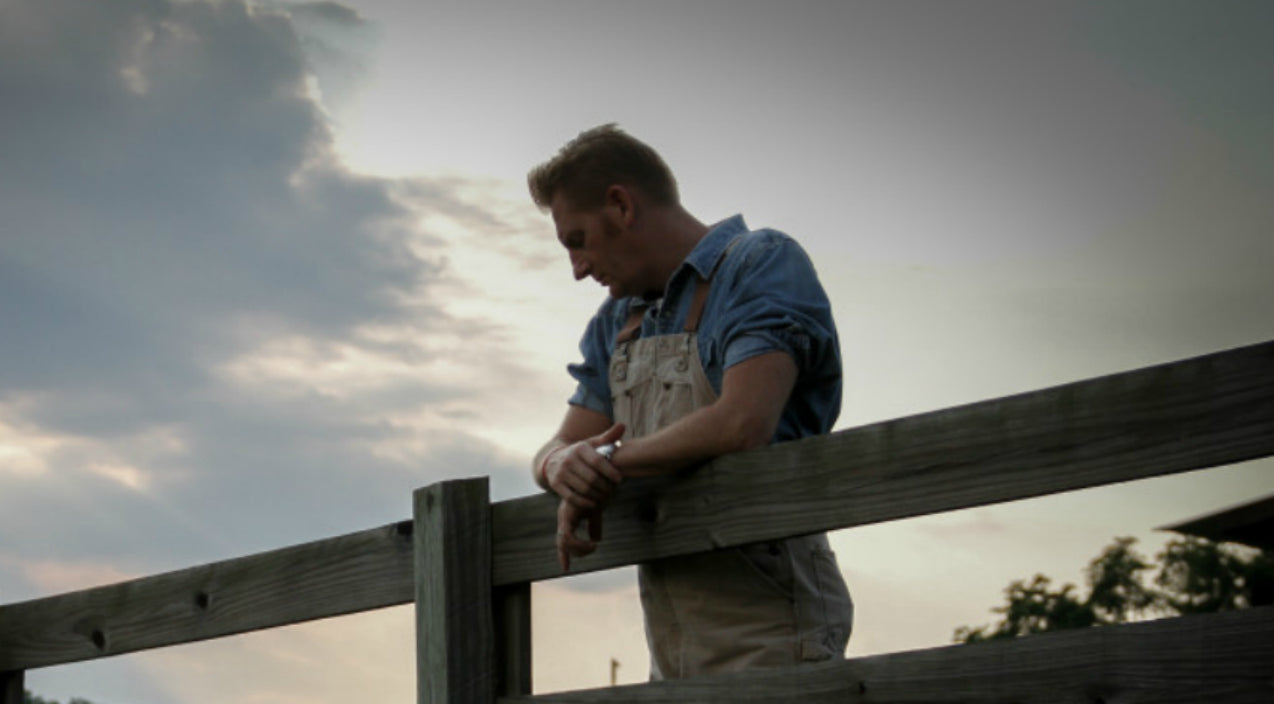 Joey + rory Songs | Rory Feek Is 'Feeling Broken-Hearted And Blessed' | Country Music Videos