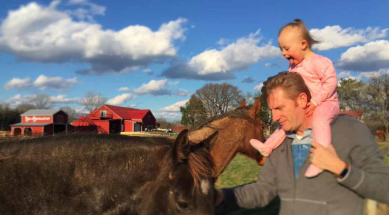 Joey + rory Songs | Rory Feek Breaks Silence Upon Returning To Farm Following Joey's Death | Country Music Videos