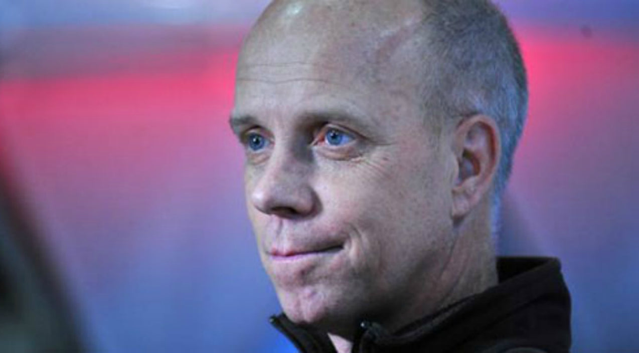 Olympic Gold Medalist Scott Hamilton Facing Third Brain Tumor Diagnosis,