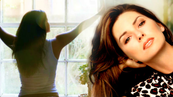 Shania twain Songs | Shania Twain - C'est La Vie (VIDEO) | Country Music Videos