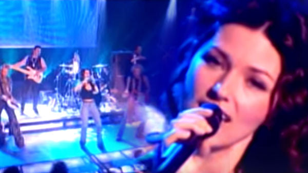 Shania twain Songs | Shania Twain - I'm Not In The Mood (To Say No!) Live (VIDEO) | Country Music Videos