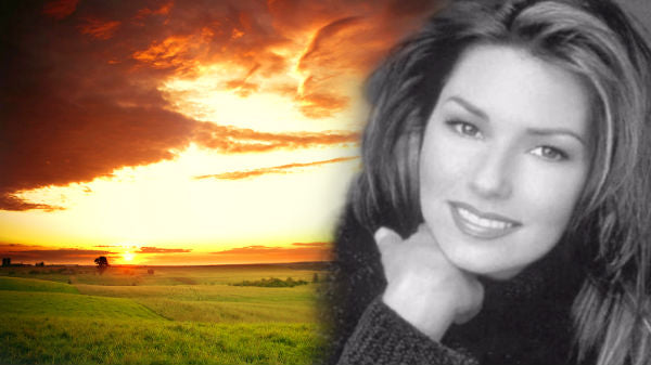 Shania twain Songs   Shania Twain - Is There Life After Love? (WATCH)   Country Music Videos