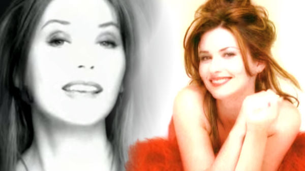 Shania twain Songs | Shania Twain - Love Gets Me Every Time (WATCH) | Country Music Videos