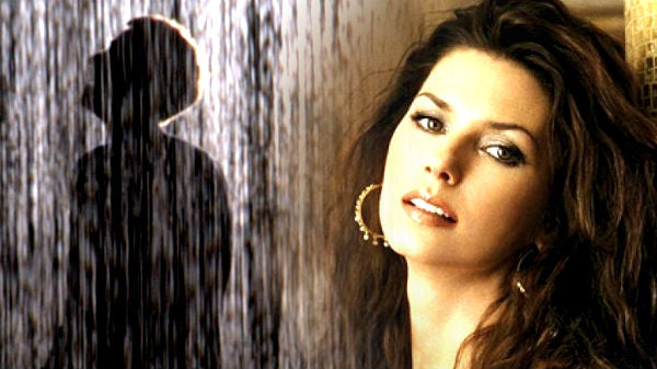 Shania twain Songs | Shania Twain - Raining On Our Love (WATCH) | Country Music Videos