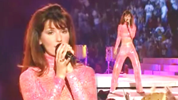 Shania twain Songs | Shania Twain - That Don't Impress Me Much (Dallas 1999 Live) (VIDEO) | Country Music Videos