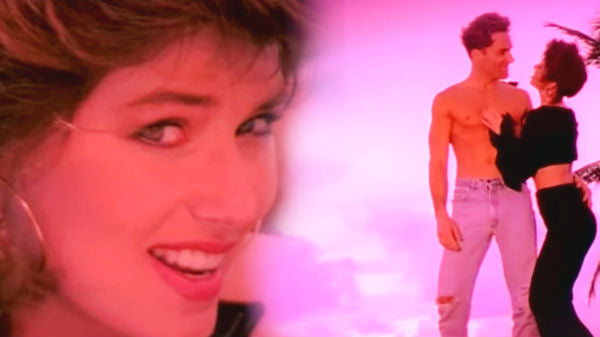 Shania twain Songs | Shania Twain - What Made You Say That (VIDEO) | Country Music Videos