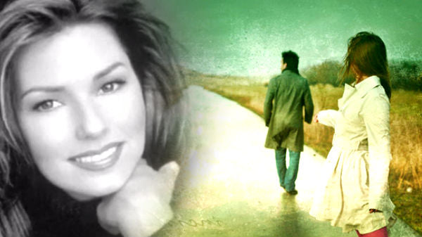 Shania twain Songs | Shania Twain - When He Leaves You | Country Music Videos