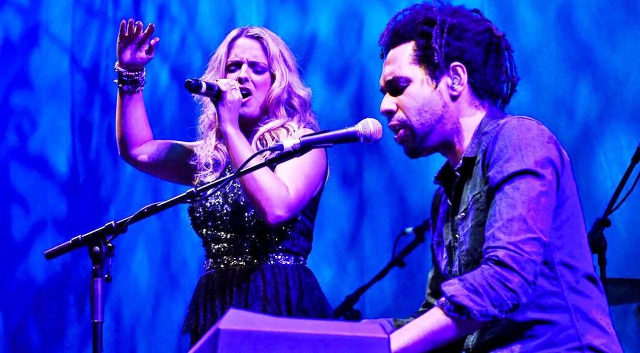 The shires Songs | This Spine-Tingling