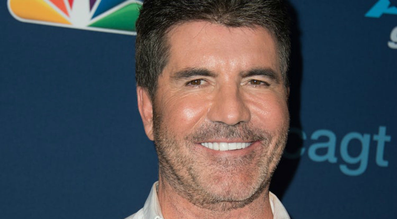 Simon cowell Songs | Former 'Idol' Judge Simon Cowell Rushed To Hospital | Country Music Videos