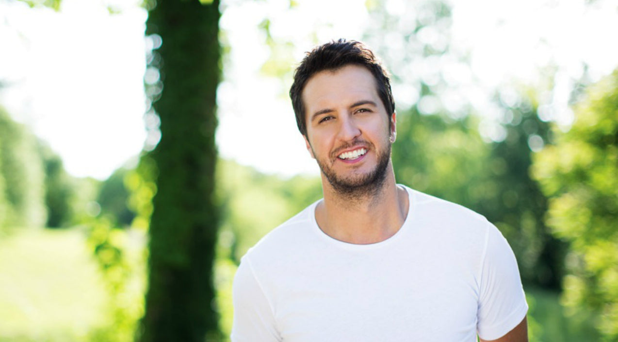 Luke bryan Songs | Luke Bryan's Proves He's A 'Southern Gentleman' With New Song | Country Music Videos