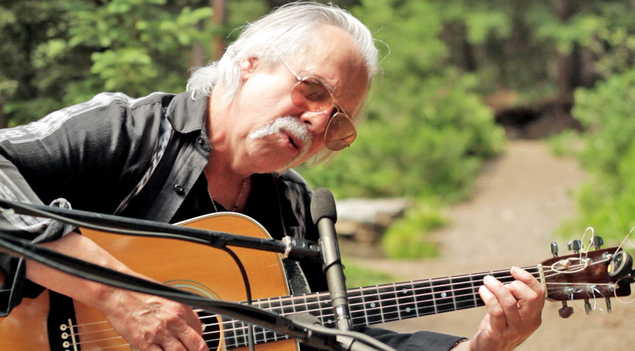 Classic country Songs | 'Outlaw Country' Legend Dies At 73 | Country Music Videos