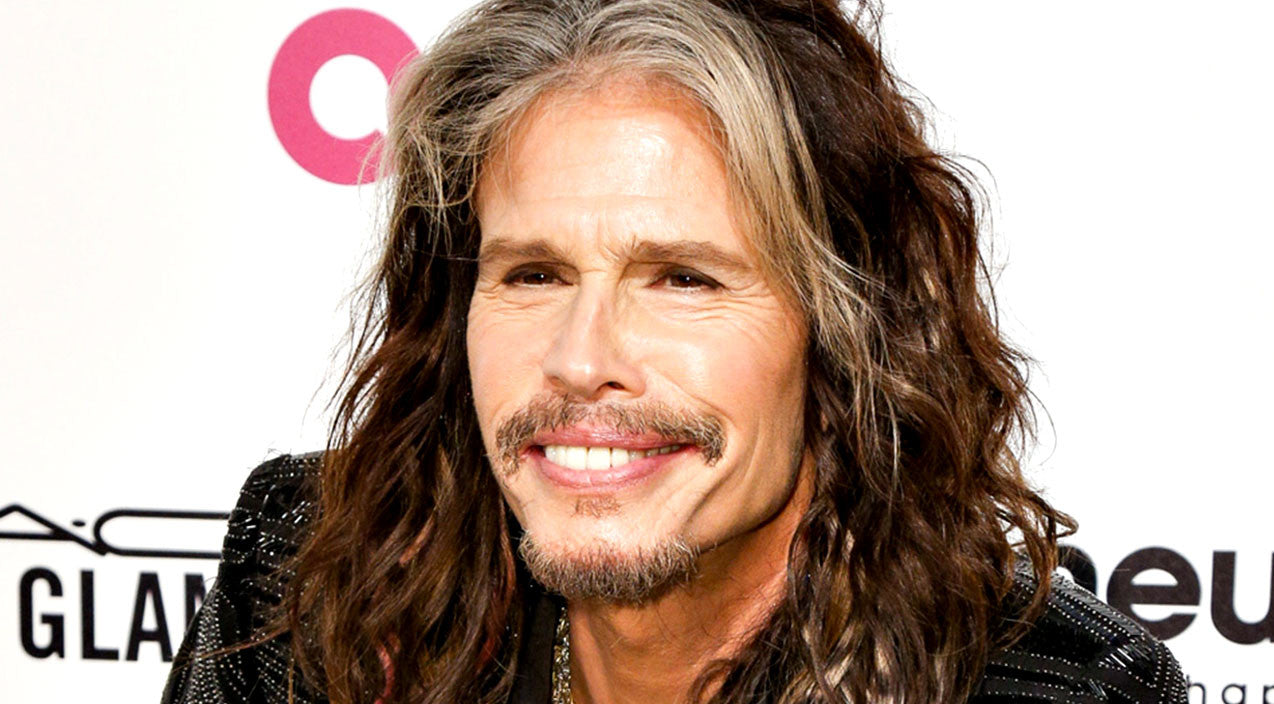 Steven tyler Songs | Steven Tyler Welcomes New Baby To The Family | Country Music Videos