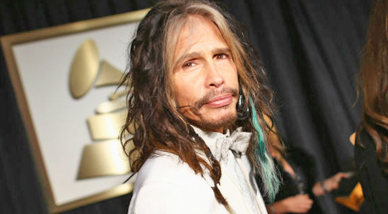 Steven tyler Songs | Steven Tyler Set To Release New Patriotic Country Single | Country Music Videos