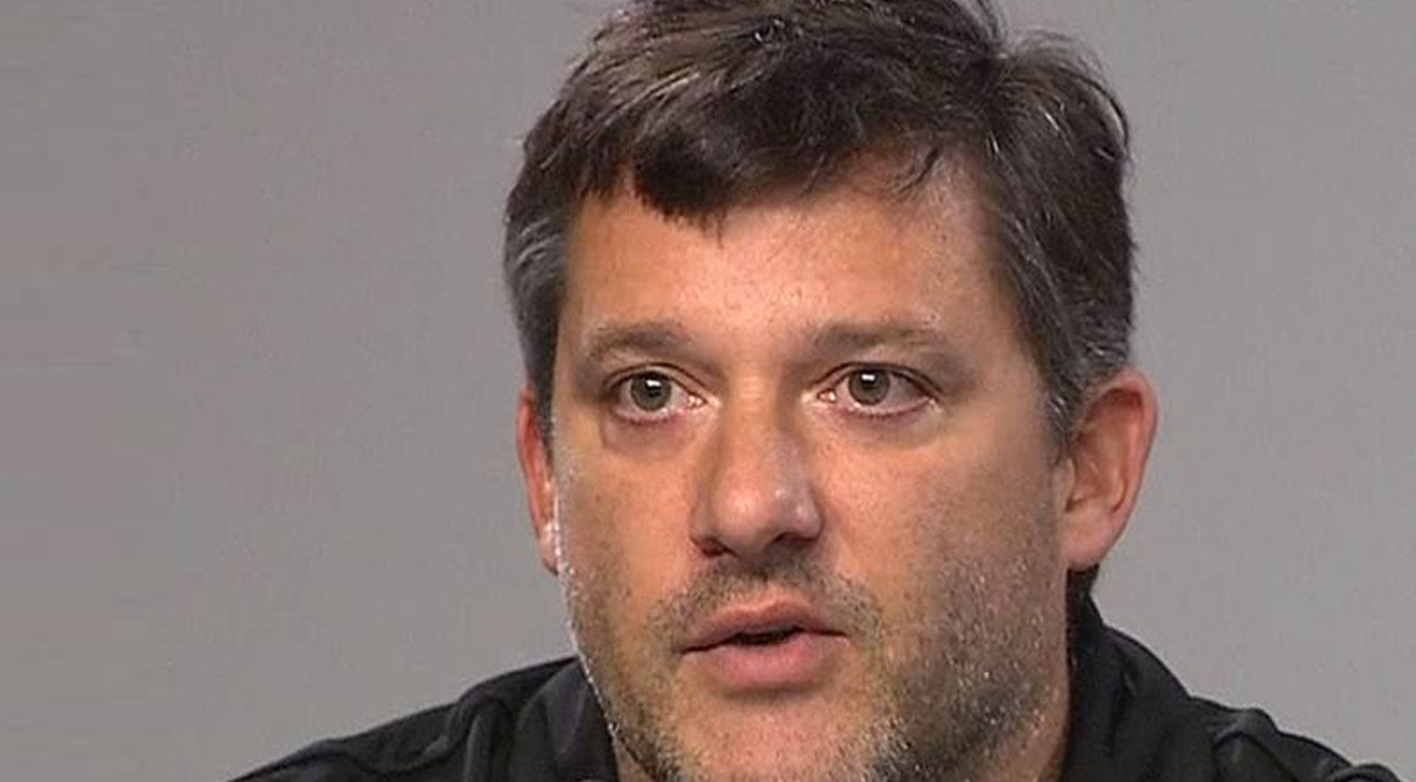 Tony stewart Songs | Legal Battle Continues For Tony Stewart After Kevin Ward Jr. Death | Country Music Videos