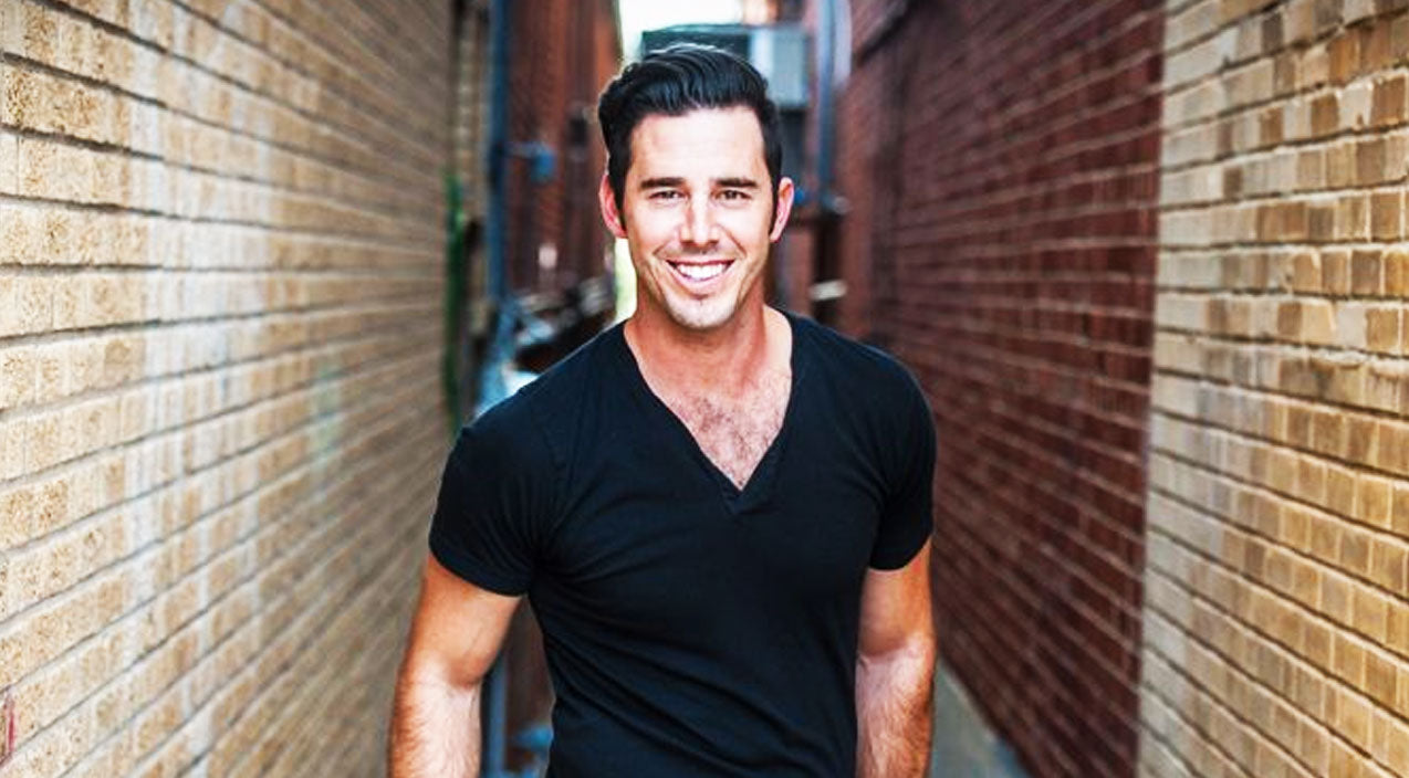 Craig strickland Songs | UPDATE: Memorial Service For Craig Strickland Will Stream Online, Details Announced | Country Music Videos