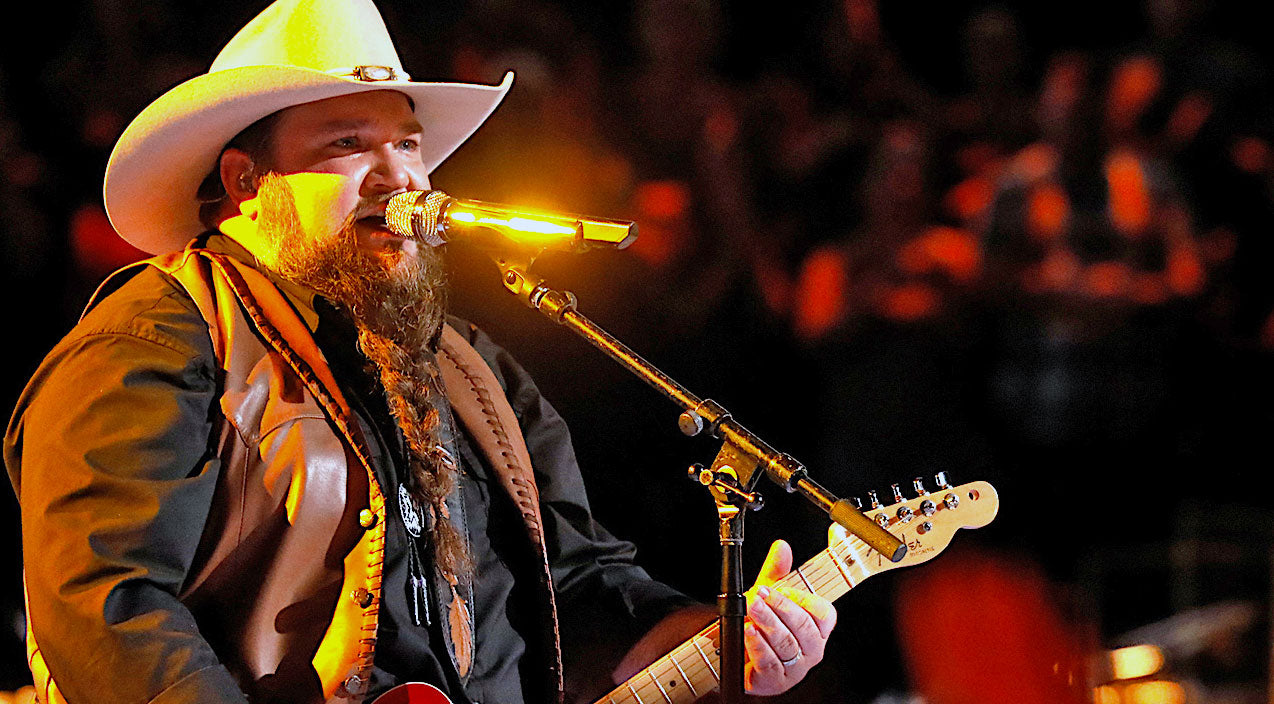 The voice Songs | The Uphill Battle For Sundance Head Is Just Beginning | Country Music Videos