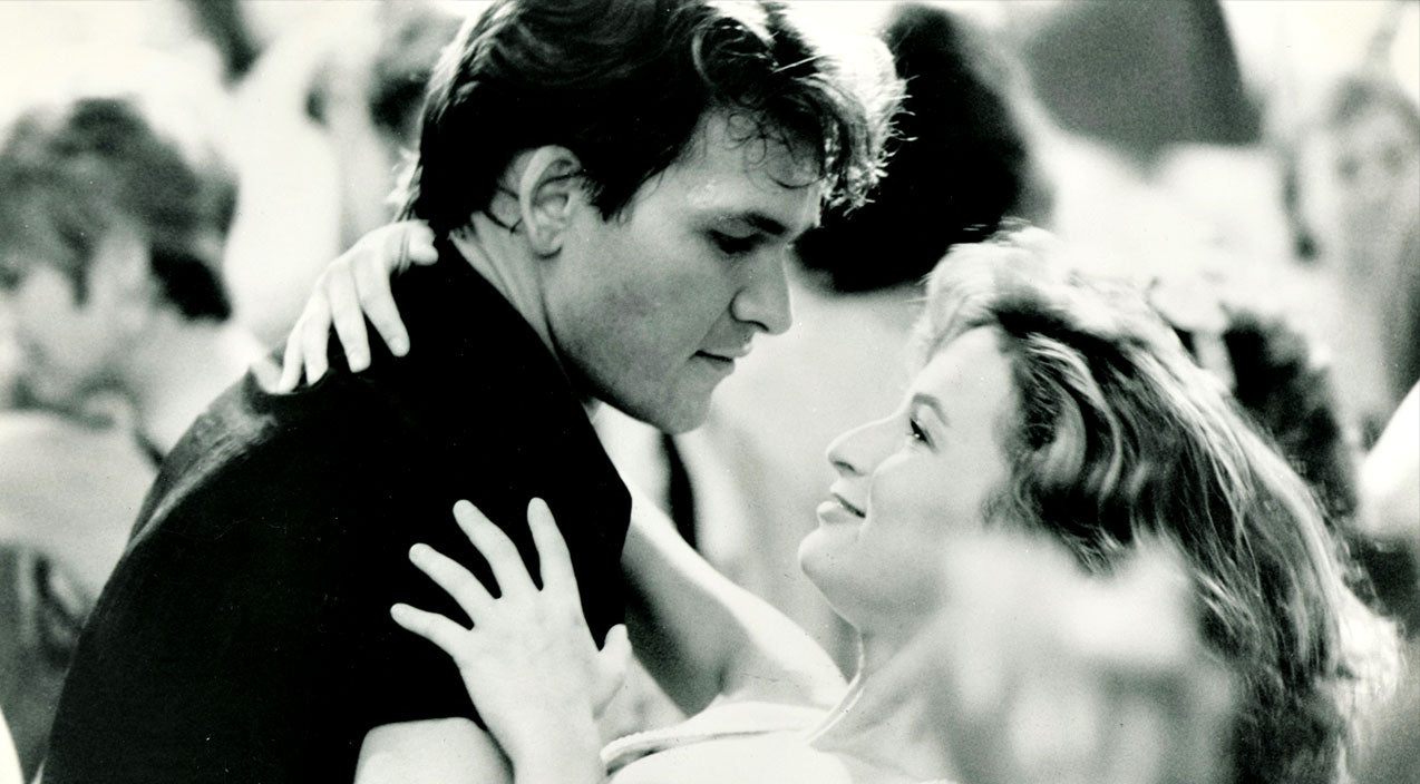 Patrick swayze Songs | Patrick Swayze's Soul-Piercing Love Ballad Will Leave You In Tears | Country Music Videos