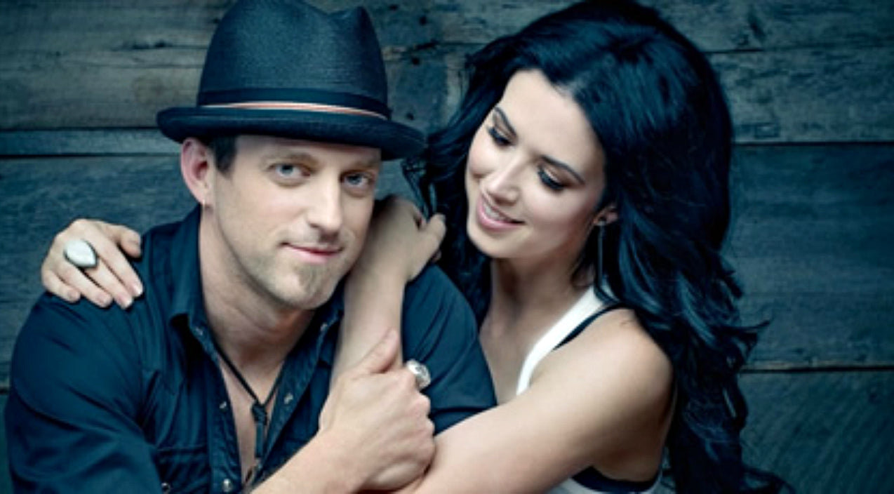 Thompson square Songs | Country Duo Welcomes First Child | Country Music Videos