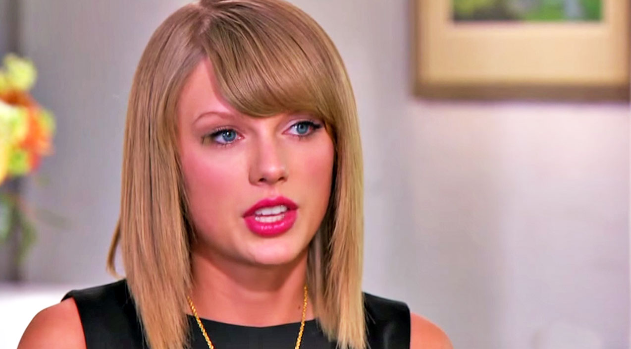 Taylor swift Songs | Taylor Swift Describes Horrifying Sexual Assault | Country Music Videos