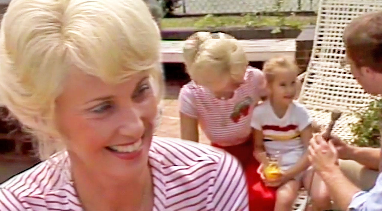 Tammy wynette Songs | Tammy Wynette Opens Up On Her Relationship After Marriage With George Jones (WATCH) | Country Music Videos