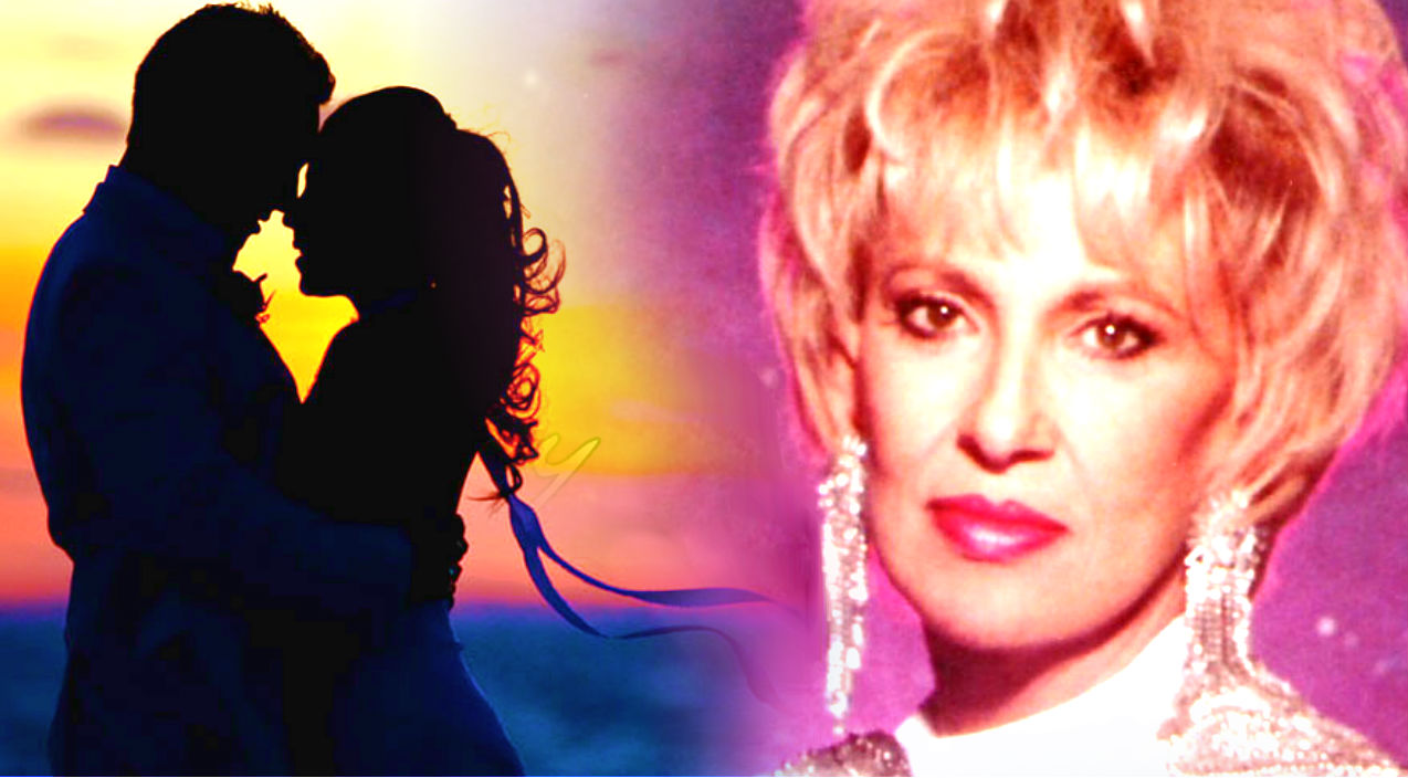 Tammy wynette Songs | Tammy Wynette - He Thinks I Love Him (WATCH) | Country Music Videos