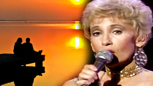 Tammy wynette Songs | Tammy Wynette - You And Me (WATCH) | Country Music Videos