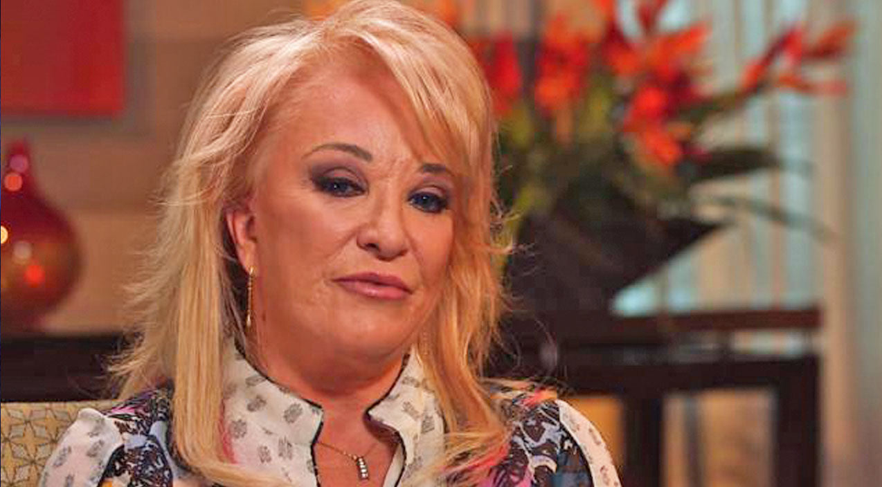 Tanya tucker Songs | Tanya Tucker's Strong Belief In Prayer Saved Her From Depression | Country Music Videos