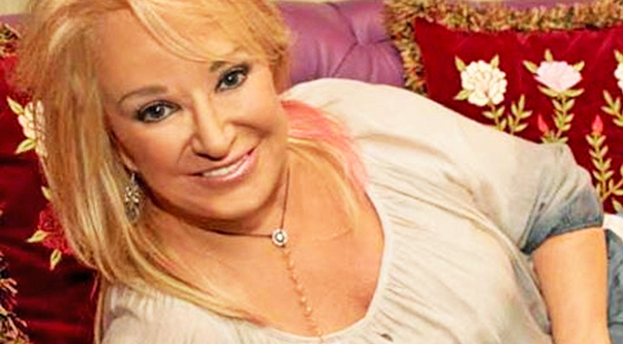 Tanya tucker Songs | Tanya Tucker Shares Health Update After Hospital Stay | Country Music Videos