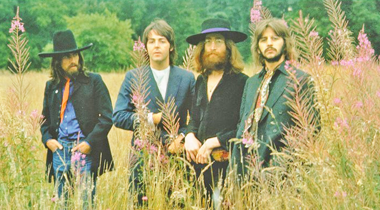 The beatles Songs   The Beatles' Deepest Roots Come From Country Music? New Book Says Yes.   Country Music Videos