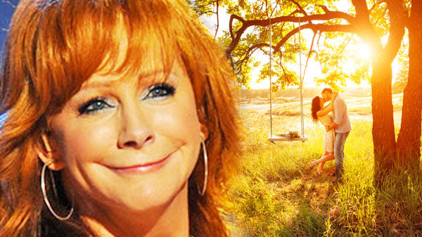 Reba mcentire Songs | Reba McEntire - 'Til I Said It To You (VIDEO) | Country Music Videos