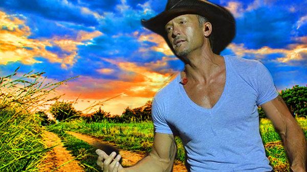 Tim mcgraw Songs | Tim McGraw - Find Out Who Your Friends Are (Feat. Tracy Lawrence and Kenny Chesney) (WATCH) | Country Music Videos