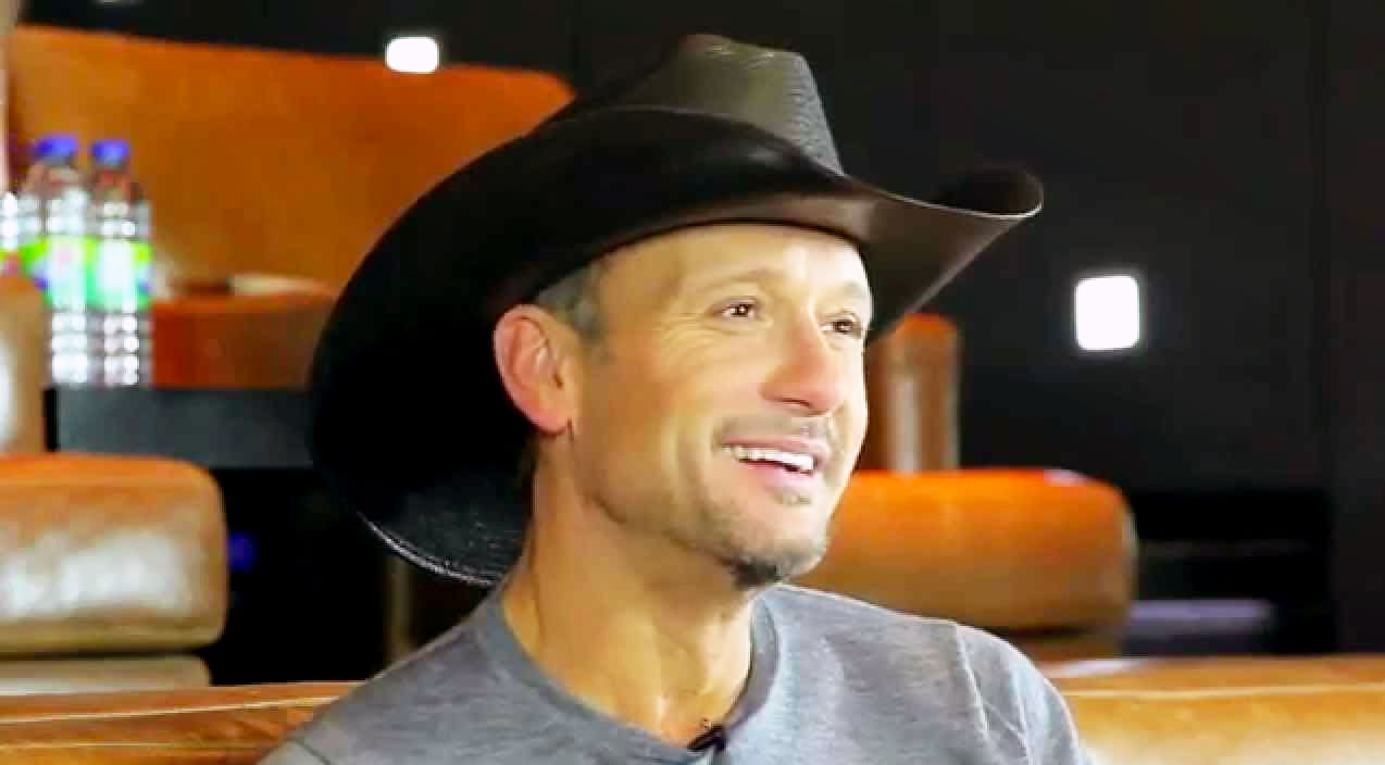 Tim mcgraw Songs | You'll Never Believe What Tim McGraw Pawned For His First Guitar | Country Music Videos