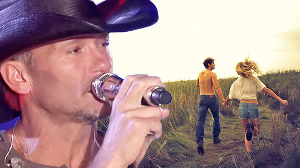 Tim mcgraw Songs | Tim McGraw - Something Like That (Macy's Fireworks Spectacular) (LIVE) (VIDEO) | Country Music Videos
