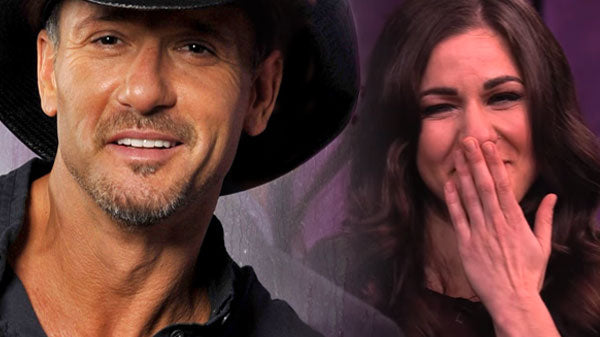 Tim mcgraw Songs | Tim McGraw & Faith Hill Song Used in Heartwarming Proposal (VIDEO) | Country Music Videos