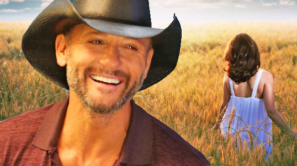 Tim mcgraw Songs | Tim McGraw - My Best Friend (LIVE) (VIDEO) | Country Music Videos
