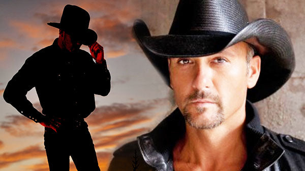 Tim mcgraw Songs | Tim McGraw - One Part, Two Part (VIDEO) | Country Music Videos