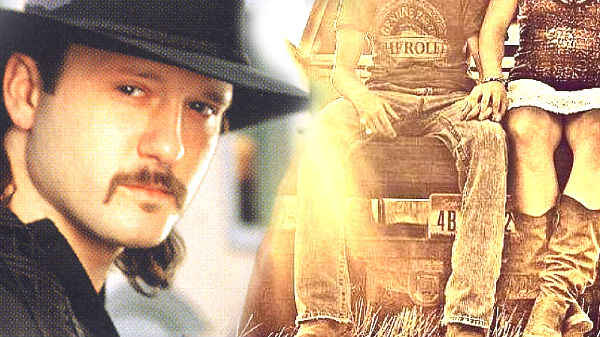 Tim mcgraw Songs   Tim McGraw - Ain't That Just Like A Dream (VIDEO)   Country Music Videos