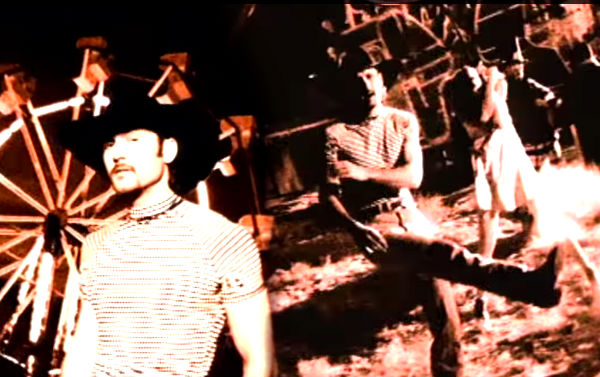 Tim mcgraw Songs | Tim McGraw - All I Want (VIDEO) | Country Music Videos