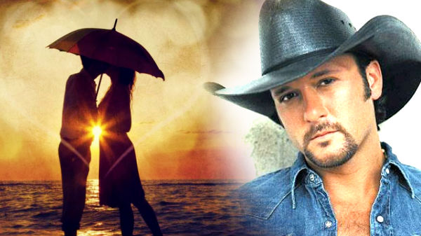 Tim mcgraw Songs | Tim McGraw - All We Ever Find (WATCH) | Country Music Videos