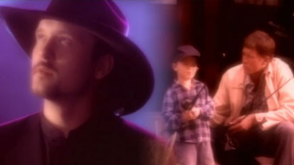 Tim mcgraw Songs | Tim McGraw - Don't Take The Girl | Country Music Videos