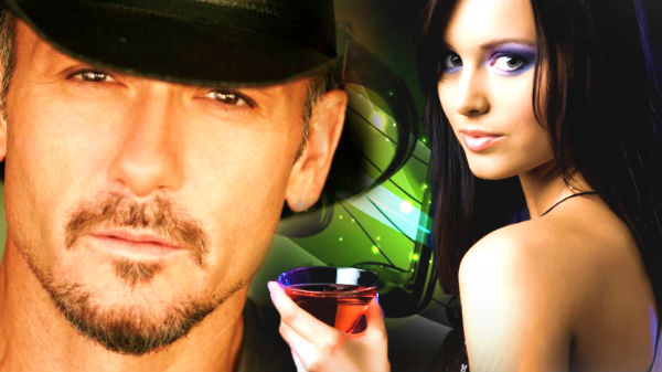 Tim mcgraw Songs   Tim McGraw - Hey Now (WATCH)   Country Music Videos