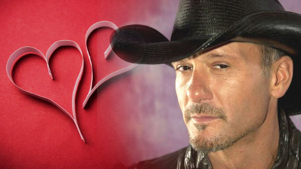 Tim McGraw - I Just Love You (VIDEO) | Country Music Videos