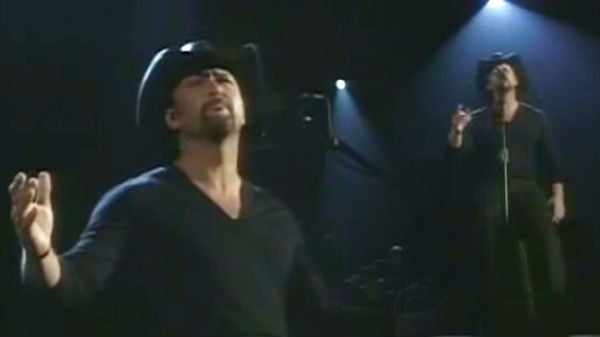 Tim mcgraw Songs | Tim McGraw - If You Are Reading This (WATCH) | Country Music Videos