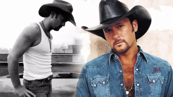 Tim mcgraw Songs | Tim McGraw - Kill Myself (WATCH) | Country Music Videos