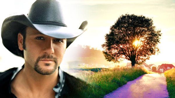 Tim mcgraw Songs | Tim McGraw - Last Turn Home | Country Music Videos