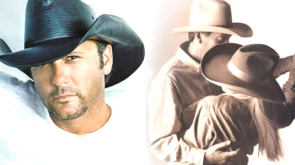 Tim mcgraw Songs | Tim McGraw - Mr. Whoever You Are (WATCH) | Country Music Videos